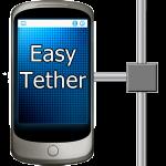 EasyTether Pro v1.1.19 [Paid]
