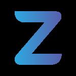 ZINIO – Magazine Newsstand v4.7.3 [MOD]