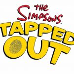 The Simpsons: Tapped Out v4.38.5 (Free Shopping)