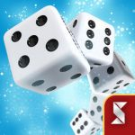 Dice With Buddies™ v6.6.2 (Paid)