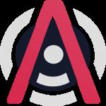 Ariela Pro – Home Assistant Client v1.3.5.4 [Paid]