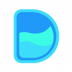 Duo Icon Pack v1.6.5 [Patched]