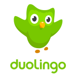 Duolingo: Learn Languages Free v4.16.2 [Mod]