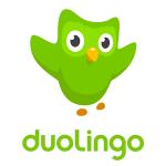 Duolingo: Learn Languages Free v4.16.2 [Mod]