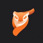 Enlight Pixaloop v1.0.19 [Pro]