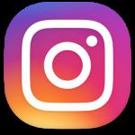 Instagram v100.0.0.17.129 (v16) [Mod]
