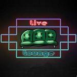 LiveLounge v8.0.7 [Mod]
