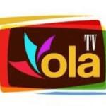 OLA TV Pro v5.0 [Mod]