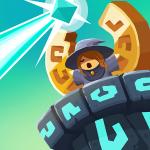 Realm Defense: Hero Legends TD v2.2.7 (Mod)