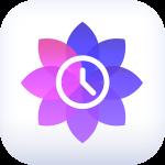 Sattva – Meditation App v4.0.3 [Mod Subscribed]