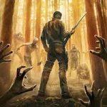 Live or die: Survival Pro v0.1.413 (Mod)