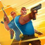 Guns of Boom – Online Shooter v8.2.0 (Mod)