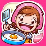 COOKING MAMA Let's Cook! v1.50.0 (Mod Coins)