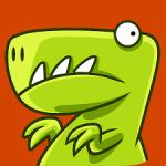 Crazy Dino Park v1.52 (Mod)