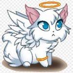 Castle Cats v2.7 (Mod Money)