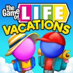 THE GAME OF LIFE Vacations v0.1.0 (Paid)