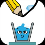Happy Glass v1.0.38 [Mod]