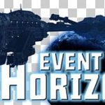 Event Horizon v1.7.5 (Mod Money)