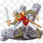 Dragon Tales 2: The Lair (FULL) v1.4.0
