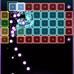 Bricks Breaker Quest v1.0.48 [Mod]