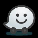 Waze – GPS, Maps, Traffic Alerts & Live Navigation v4.53.0.3 [Final]
