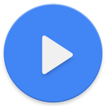 MX Player v1.12.3 [Unlocked AC3/DTS] [ML]