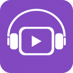 Vimu Media Player for TV v7.15 [Paid + Mod]