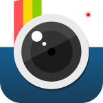 Z Camera – Photo Editor, Beauty Selfie, Collage v4.41 build 219 [Vip]
