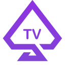 AceTV Free Movies And TVSeries v1.2 Latest Apk Download