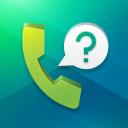Kaspersky Who Calls Mod (Unreleased)