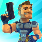 Major Mayhem 2 Mod [Free Purchase]