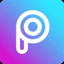PicsArt Photo Editor Pic Video Collage Maker (MOD, Gold/Premium)