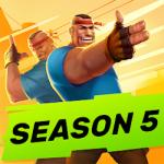 Guns of Boom Online PvP Action Mod