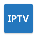 IPTV Pro [Patched + AOSP]
