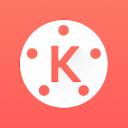 KineMaster – Video Editor Mod