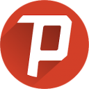 Psiphon Pro The Internet Freedom VPN [Mod] [Free Purchase]