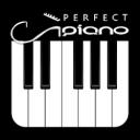 Perfect Piano (Unlocked)