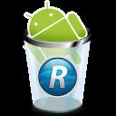Revo Uninstaller Mobile [Ad-Free]