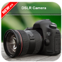 DSLR HD Camera 4K HD Camera Ultra Blur Effect {Pro} [Free Purchase]