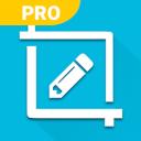 Screen Master Pro: Screenshot, Photo Markup [Free purchase] [PAID]