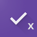 SeriesGuide X Pass – Unlock all features [Paid] [Free Purchase]