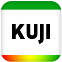 Kuji Cam [PRO] [Premium] [Free purchase]