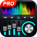 KX Music Player Pro [PAID] [free Purchase]