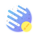 Afterglow Icons Pro [PAID]