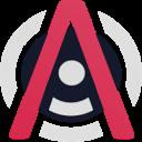 Ariela Pro Home Assistant Client [Paid]