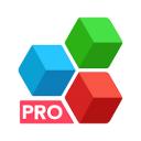 OfficeSuite Pro + PDF [paid]