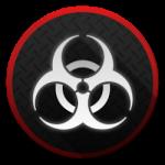 Biohazard Substratum Theme [PAID] [Free Purchase]