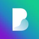 Borealis Icon Pack [PAID] [Free Purchase]
