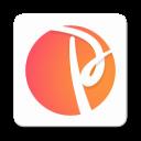Photofy Content Creation Tool [UNLOCKED]