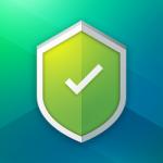 Kaspersky Mobile Antivirus AppLock Web Security [Mod]
